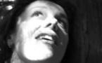 FRÉDÉRIQUE WOLF-MICHAUX Comédienne, chanteuse, metteur en scène