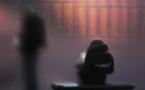 MAI 2013: DEUX EXPOSITIONS ADRIENNE ARTH ET CONCERT-PERFORMANCE FRÉDÉRIQUE WOLF-MICHAUX