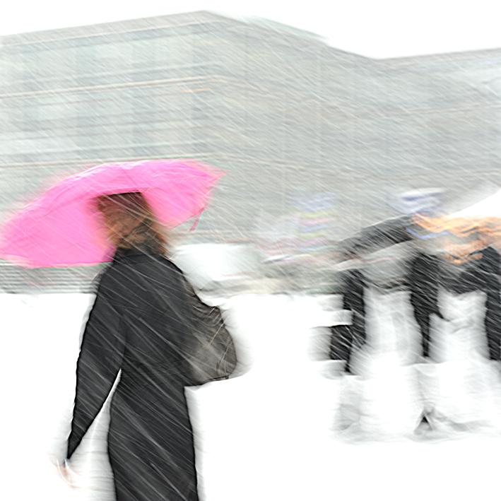 EXPOSITION PHOTOGRAPHIQUE ADRIENNE ARTH A BASTIA DU 01/12/2012 AU 31/01/2013